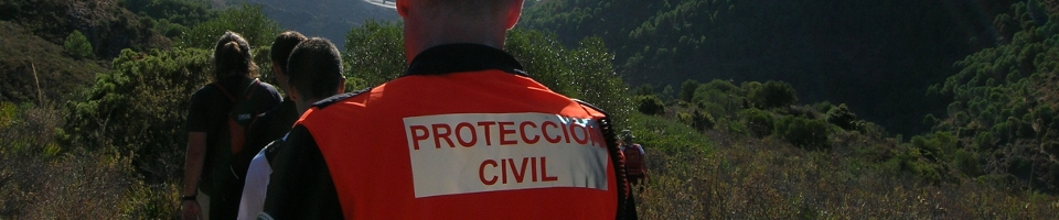 Blog de Proteccion Civil Benalmadena
